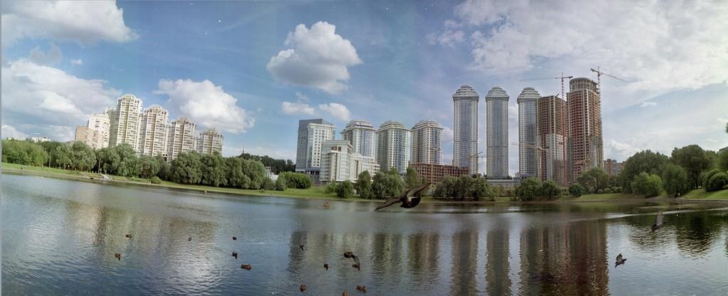 arhitekturnie-resheniya-zhk-Moskvy-2