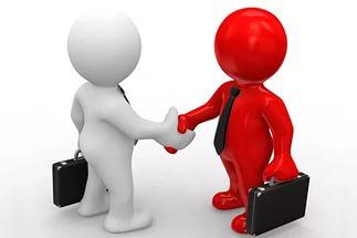 vzaimodeistvie-klienta-s-kompaniey-NA-Stroy